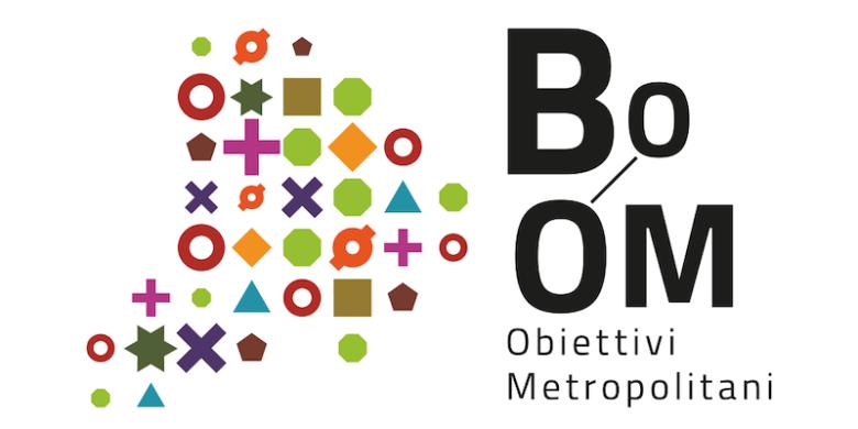 Piano Territoriale Metropolitano Bologna Redesign Agenzia Comunicazione